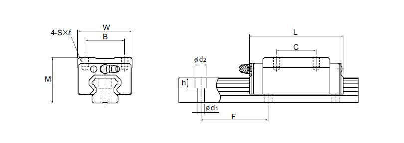 blok-afbeelding